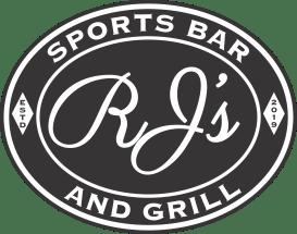 RJ's Sports Bar & Grill