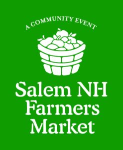 Read more about the article Salem Farmers Market