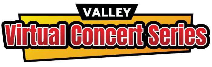 Valley Virtual Concert Series