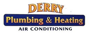 Derry Plumbing