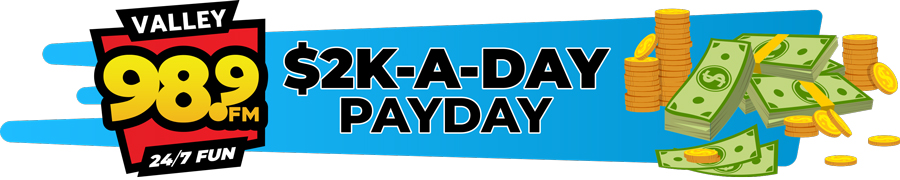 $2K A Day Payday